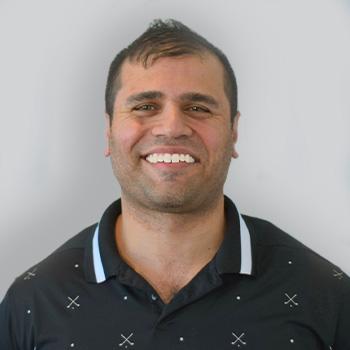 Dr. Raman Minhas